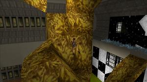 Screenshot N°645 de TR2